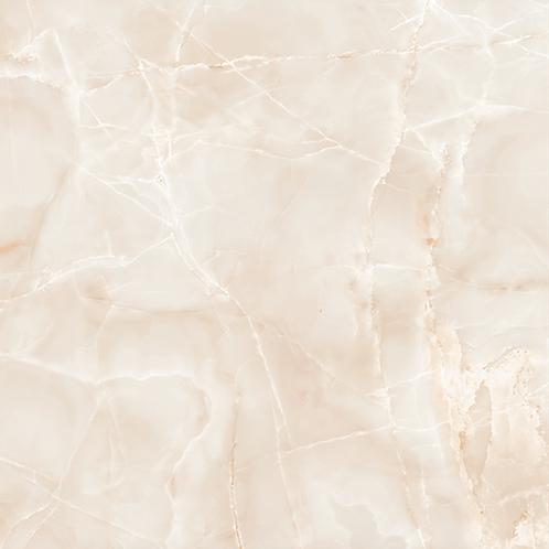 Pera Seramik - 60x60 Onıx ( Parlak )