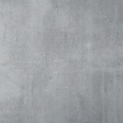Arte Seramik - 60X60 Duro Grey R - 1.Kalite ( Mat )