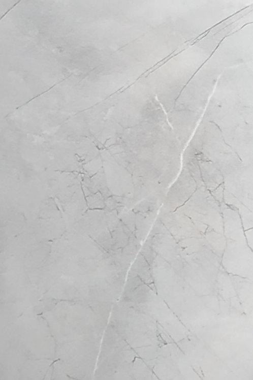 Söğüt Seramik - 30X90 Everest Gri R ( Parlak )