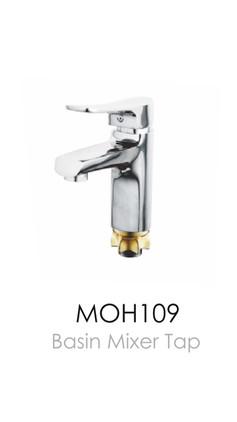 MOH109