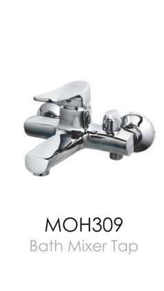 MOH309