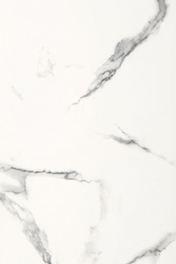 Bien Seramik - 30X60 Maxı Beyaz ( Parlak )