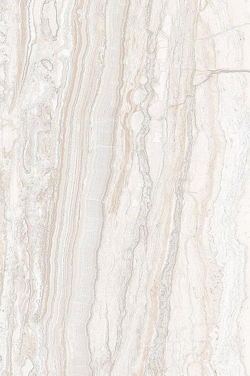 Termal Seramik - 30X75 Desna Bone ( Parlak )