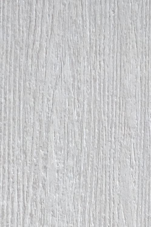 Pera Seramik - 15X60 Forest Açık Gri ( Mat )