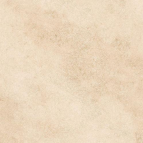 Pera Seramik - 60x60 Mineral Bej ( Mat )
