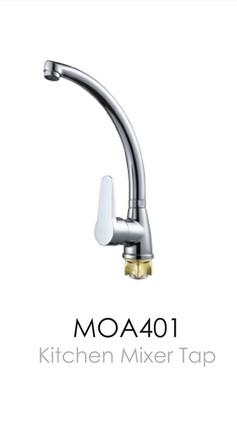 MOA401