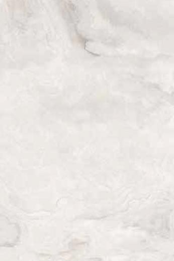 Termal Seramik - 60X120 Slate Beyaz ( Mat )