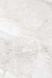 Termal Seramik - 30X60 Çağla Bone ( Parlak )