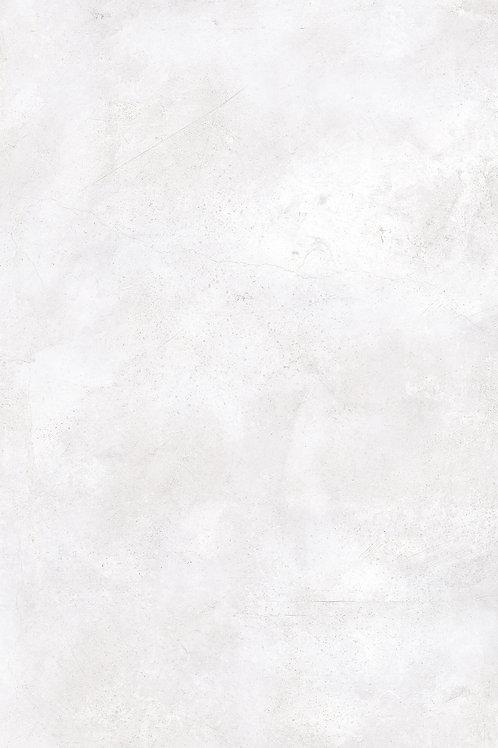 Termal Seramik - 60X120 Frigia Beyaz ( Mat )