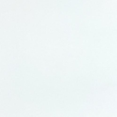Termal Seramik - 60X60 Süper Beyaz R FLLP