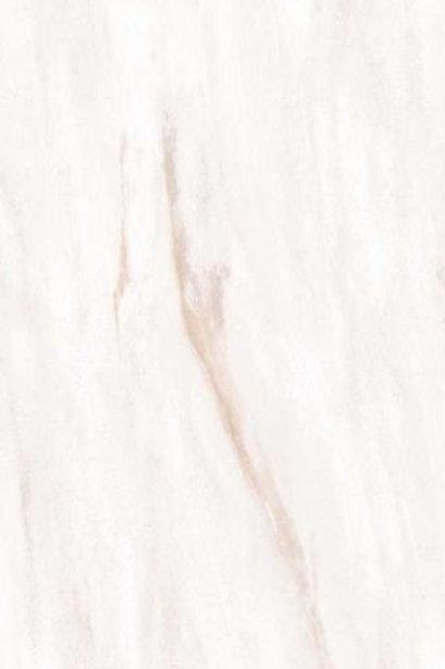 Qua Seramik - 60X120 Sg Pearl Full Lap 1