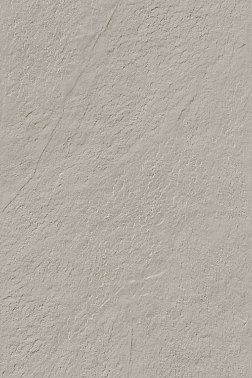 Çanakkale Seramik - 60X120 Heraklia Stone Gri GMK-R134 - 2.Kalite ( Mat )