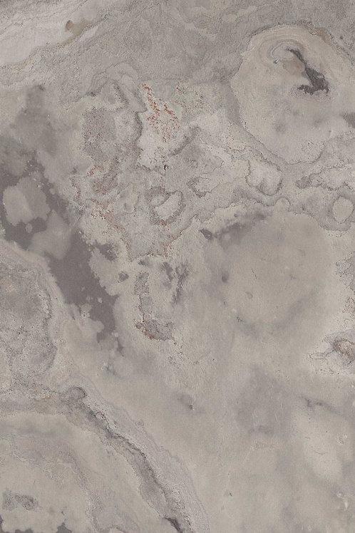 Termal Seramik - 60X120 Slate Grey ( Mat )