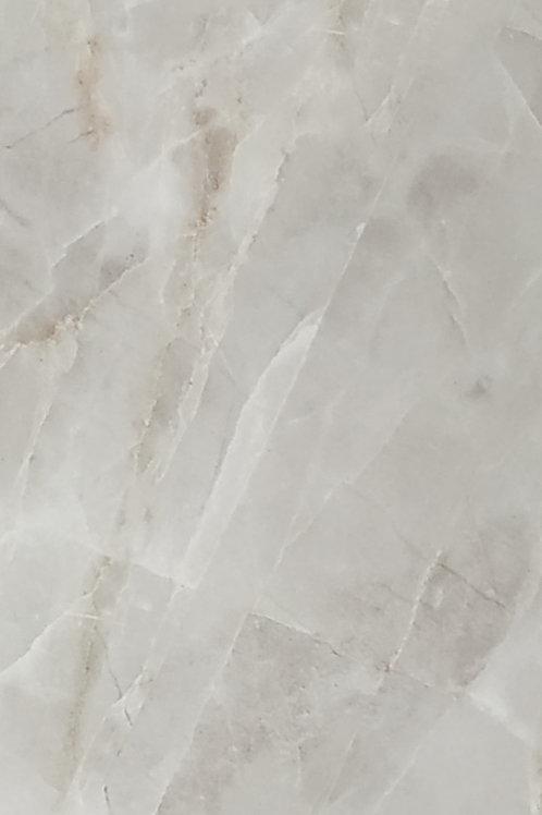 Termal Seramik - 30X90 Feva Beyaz R ( Parlak )
