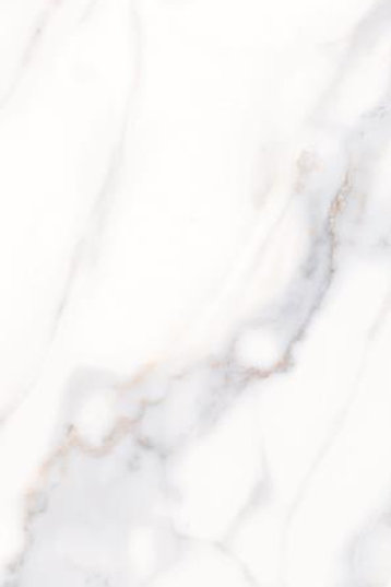 Dura-Tiles - 60X120 Calacatta ( Parlak )