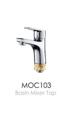 MOC103