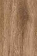 Termal Seramik - 15X60 Ilgaz Meşe ( Mat )