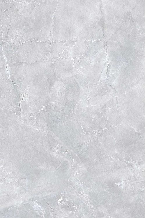 Termal Seramik - 60X120 Sakarya Beyaz ( Parlak )