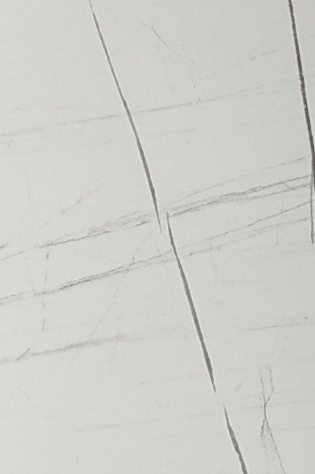 Söğüt Seramik - 30X90 Star Beyaz R ( Parlak )