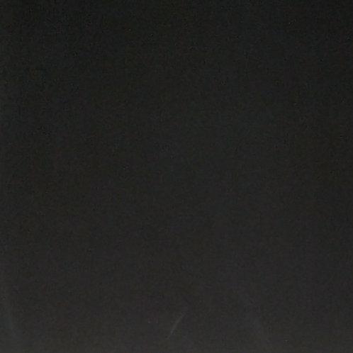 Termal Seramik - 60X60 Süper Siyah R FLLP