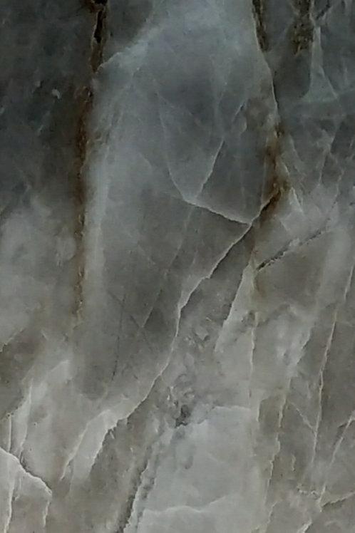 Termal Seramik - 30X90 Feva Gri R ( Parlak )