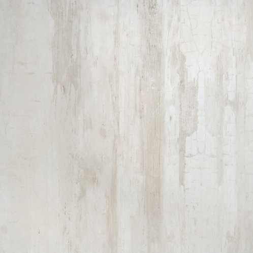 Söğüt Seramik - 60X60 Wood White - Seramik ( Parlak )