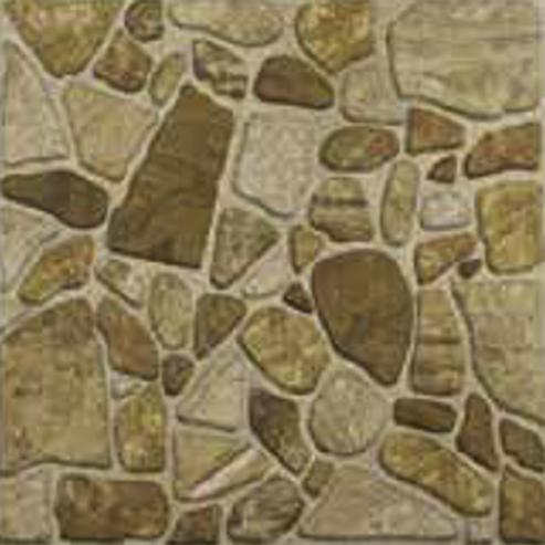 Termal Seramik - 39X39 Troy Stone Bej ( Mat )