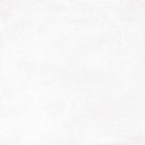 Termal Seramik - 60,5X60,5 Ada Beyaz Hıgh Glossy ( Parlak )