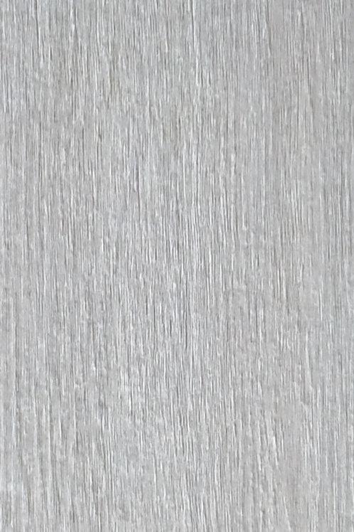 Pera Seramik - 15X60 Forest Bej ( Mat )