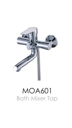 MOA601