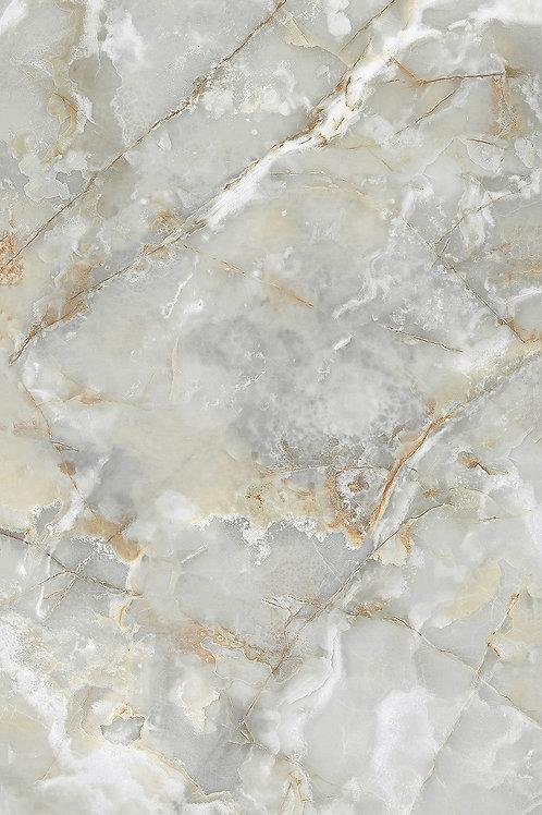 Termal Seramik - 30X75 Sıla Olive ( Parlak )