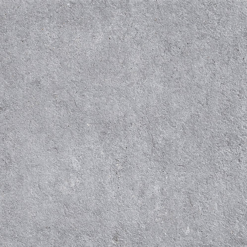 Graniser - 60X60 Light Gri 2 cm Defolu ( Mat )