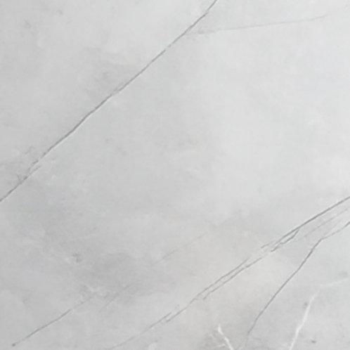 Söğüt Seramik - 60X60 Everest Gri ( Parlak )