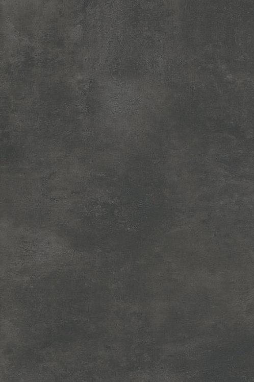 Kütahya Seramik - 60X120 Vista Antrasit R ( Mat )