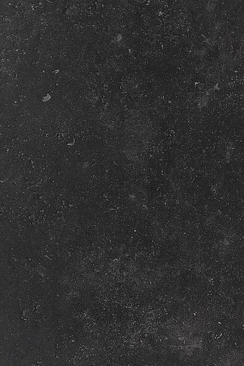 Kütahya Seramik - 60X120 Belgıum Stone R CB ( Mat )