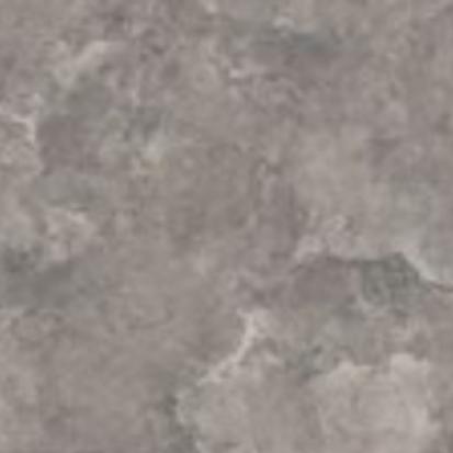 Arte Seramik - 60X60 Asos Gri R - 2.Kalite ( Parlak )