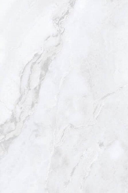 Qua Seramik - 30X60 Mırella Beyaz ( Parlak )