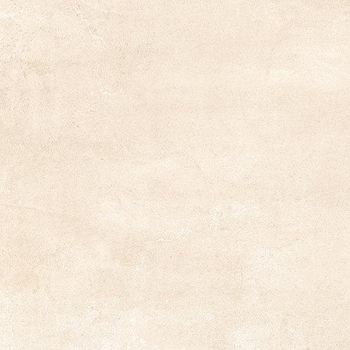 Pera Seramik - 60x60 Steel Cream ( Mat )