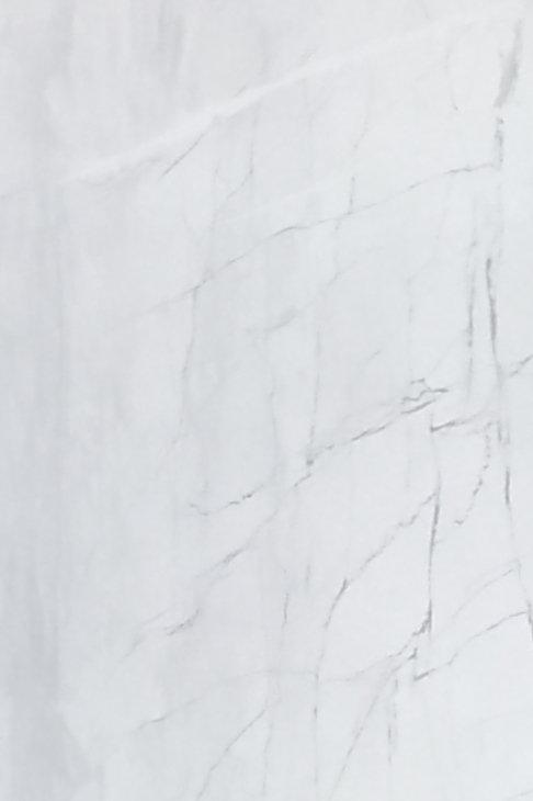 Termal Seramik - 30X60 Toros Beyaz ( Parlak )