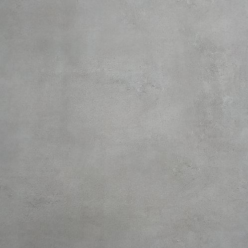 Söğüt Seramik - 60X60 Asos Gri - Seramik ( Mat )