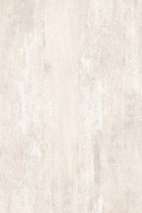 Termal Seramik - 60X120 Frenchı Stone Bej ( Mat )