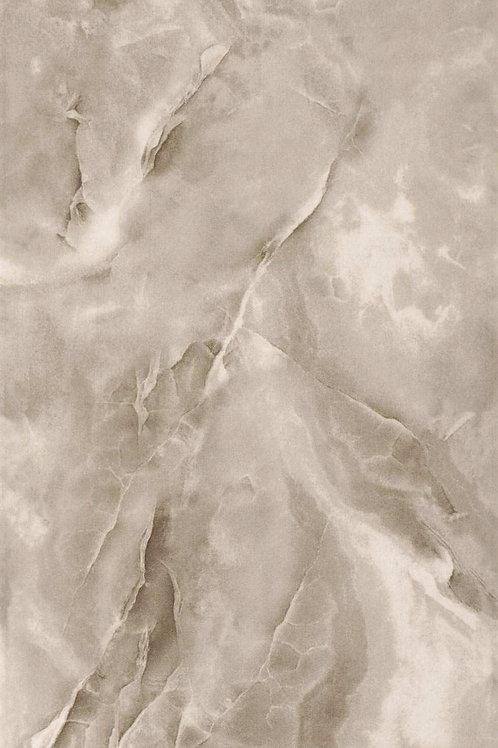 Termal Seramik - 30X60 Aybey Dark Gri ( Parlak )