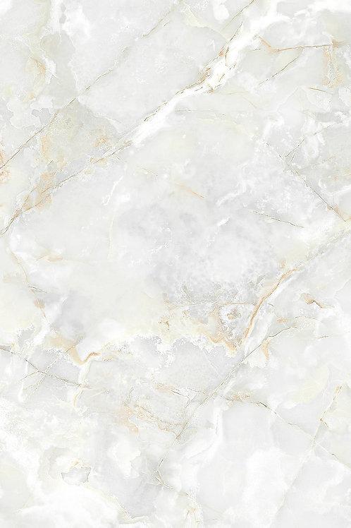 Termal Seramik - 30X75 Sıla Bone ( Parlak )