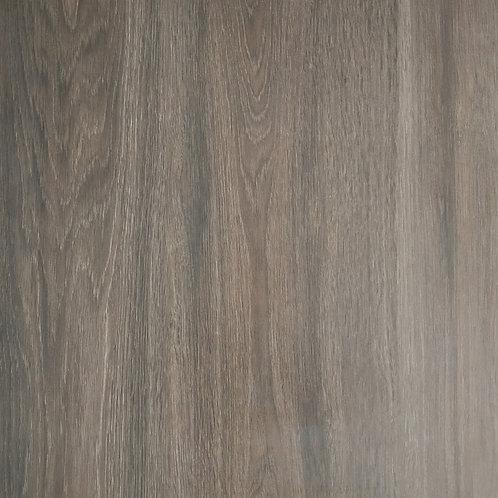 Söğüt Seramik - 60X60 Madera Brown - Seramik ( Mat )