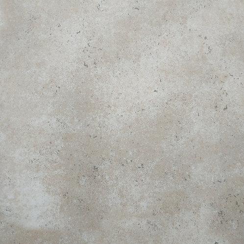 Arte Seramik - 60X60 Cottom Lıght R ( Mat )