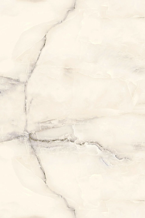 Rino Seramik - 60X120 Alfa Beyaz ( Parlak )