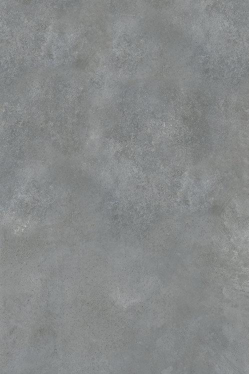 Termal Seramik - 60X120 Rımını Antracite ( Mat )