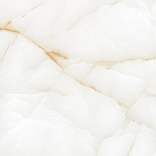 Termal Seramik - 60X60 Orıon Hıgh Glossy ( Parlak )