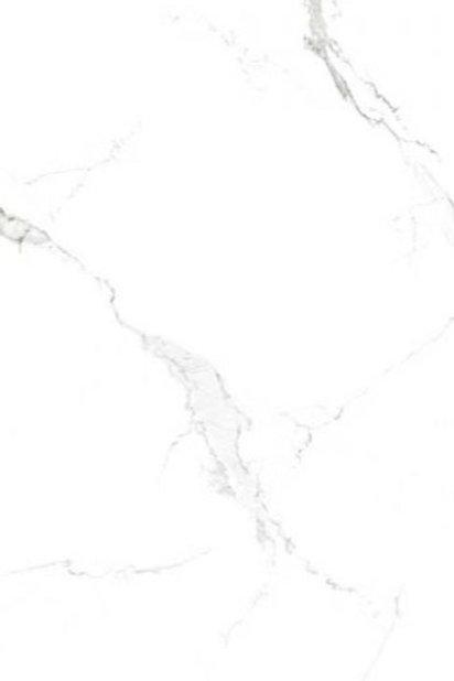 Qua Seramik - 60X120 Sg Bianco River Full Lap 1
