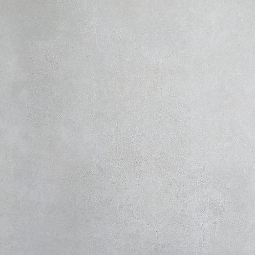 Rino Seramik - 60X60 Agrega Gri R ( Mat )